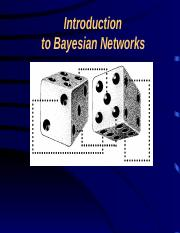 Bayesian Theory and Learning_2