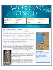 wc01-2.pdf (Iron Age/ Perssians)