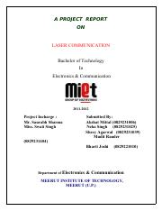 106168730-Laser-Communication.pdf