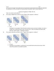 M365_Notebook_Explanation_09_pattern.docx