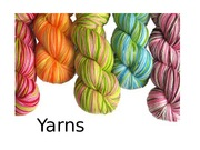 F328_LectureMaterial_Yarns_Overview