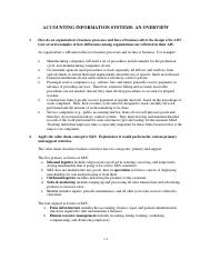 Topic 1 Solutions.docx.pdf