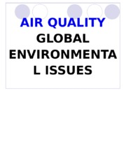 Air_global_ozone.ppt