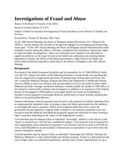 129842250-Investigations-of-Fraud-and-Abuse