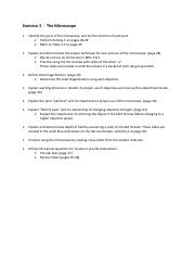 Lab Exercise 3 Teaching Objectives.pdf