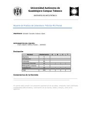 Alfonso_Morato_IMT4010_PracticaLab.pdf
