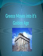 Greece Moves into it's Golden Age (3) (1)