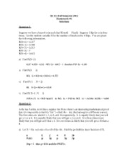HW4_Fall2012Solutions