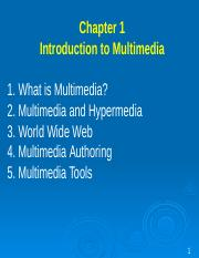 1 Introduction (1).ppt