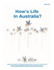 Better-Life-Initiative-country-note-Australia.pdf