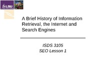 Unit_1_Indexing_and_Internet_history.v5
