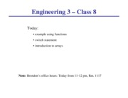 class_notes8