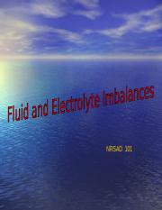Fluid and Electro 08.ppt