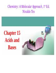 Chapter15_LEC.ppt