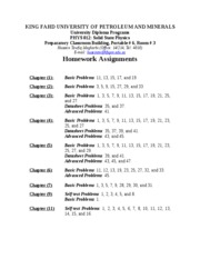EE_Phys_012__Homework_Assignments
