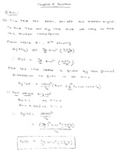 Chapter 7 Solution Set -- swarup