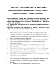 Investment_Banking_GuidanceQuestions