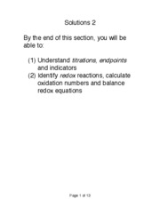 Section4_Solutions2