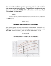 CLASS_SOLUTION_7.41MODIFIED (1)