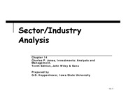 Chapter_14-SectorIndustry_Analysis