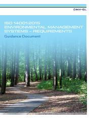ISO 14001 2015 GUIDANCE DOCUMENT_tcm37-56526 (1)