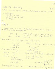 2010-6353Lecture26