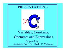Introduction to Programming Presentation 3_2.pdf