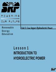 U3L1IntrotoHydroelectricPower.pptm