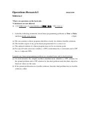 2014_ORmidterm2_solution-1