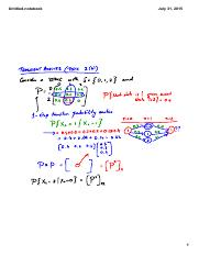 2_b_DTMC_Transient_Analysis