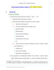 Chemistry5861.Notes.1.Introduction