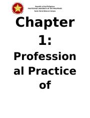 Team-1-Chapter-1A-Sheane-Marie-Ranuco-FINAL.docx