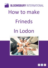 how-to-make-friends.pdf
