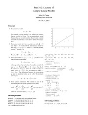 lecture17 notes