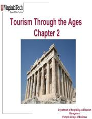 Chapter+2_Tourism+through+the+Ages