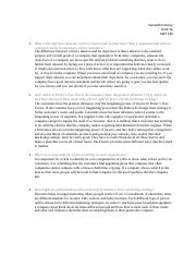 Samantha_Searcy_Ch2_Discussion_Questions.docx