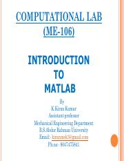 Lecture_on_MATLAB_for_Mechanical_Enginee.pdf
