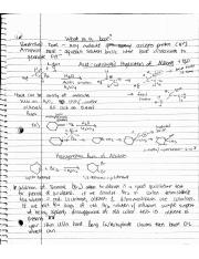 Ch.12 Part 2 in Notes.pdf