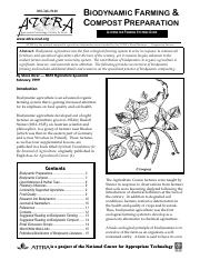 Demeter-Science-Biodynamic-Farming-&-Compost.pdf