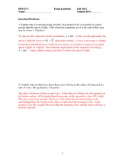 PHYS171_f11_exam_4_practice_solution