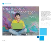 Dev_Windows_8_apps_Getting_Started_Guide