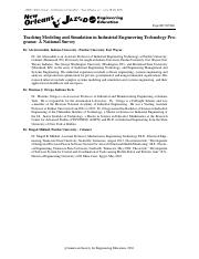 2016_ASEE_Teaching_modeling_and_simulationin_industrial_engineering_technology_programs_V.3.0.pdf