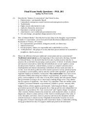 Political Theory Final Exam Study Guide.docx