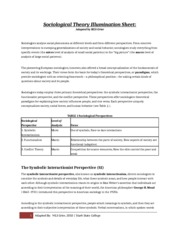 Sociological_Theory_Illumination_Sheet