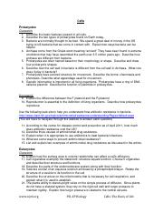 ap-bio_cells-chapter-problems_2014-12-08