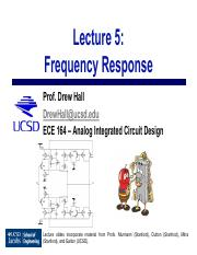 Lecture_5_-_Frequency_Response[1].pdf