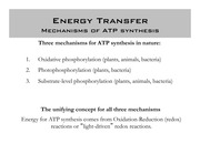 201-14-4-Energy Transfer II march 17 to post