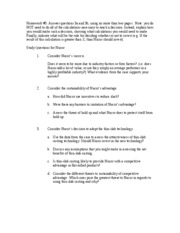Nucor_study_questions_and_HW_5_ProblemSet