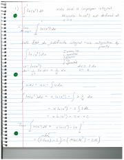 Midterm 1 Review Solutions.pdf
