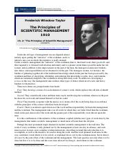 Taylor-Scientific-Management-1910-excerpt